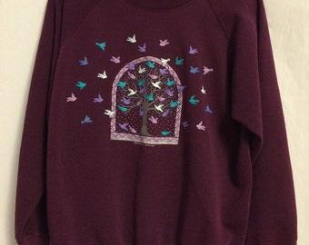 Vintage Mom Sweatshirt
