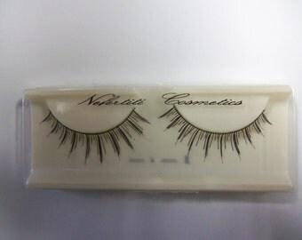 Eyelashes (Isis)