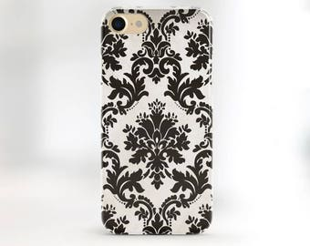 iPhone 7 Case vintage iPhone 7 Plus Case iPhone 6S Case iPhone 6S Plus Case iPhone SE case iPhone 6 Case floral iPhone 5s Case vintage case