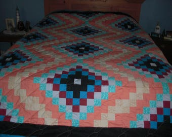 My Southwest Quilt