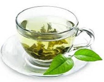 Green Tea Facial Cleanser