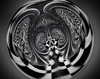 Enzo- Digitalart,digitalpainting,photomontage,abstract,amazing,art,design