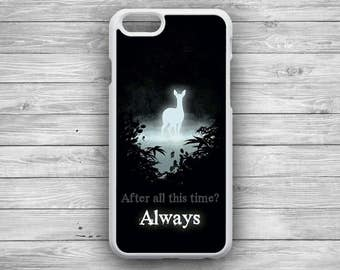 iphone harry potter iphone 7 harry case iphone 7 case always harry potter phone case iphone 7 iphone 5s case galaxy samsung s6 iphone case