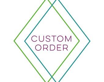 Custom Clothing - Leggings, Pants, Blouse, Skirt, Dress