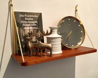 Regale etsy de for Schlafzimmerschrank vintage
