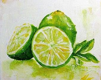 Limes No 3