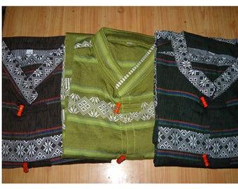 Brocade  Dress  for men