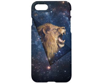 iPhone 7 case Lion iPhone 7 plus case iPhone 6/6s case iPhone 6/6s plus case iPhone 5/5s/SE case iPhone 4/4s case Galaxy
