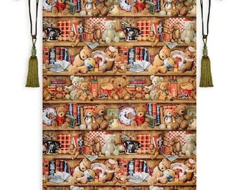 """Tapestry """"Panno_Liberija baby"""""""