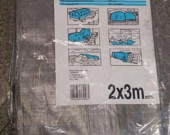 Tarpaulin, Tarp, Graund cover, Graund sheet, Bisycle cover, Parties, Weddings,Cover Enything