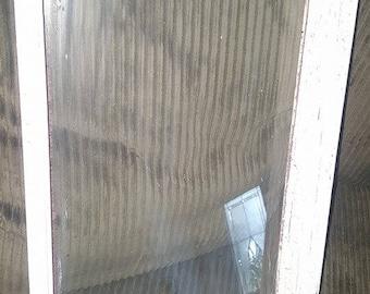 Vintage/Antique Window