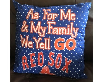 Baseball Pillow Etsy