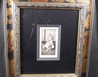 "James McNeill Whistler, Etching, Published 1903, ""Portrait of Miss Alexander"", Engraving, Realism, Inpressionist, Manet, Monet, Renoir,"