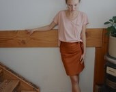Kiso Skirt