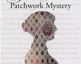 Jane Austen Patchwork Mystery