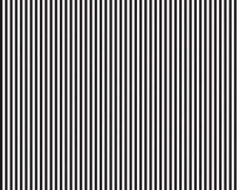 RBDHashtg/Stripes/Kisses