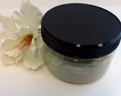 Parsley & Rosemary Gel Face Mask 4 oz/women's gift/vermont made