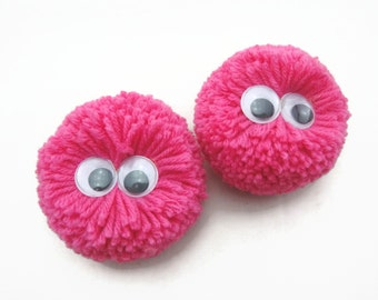 """Shop """"fuzzy yarns"""" in Hair Accessories"""