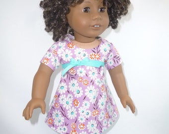 Outfit for your American girl doll
