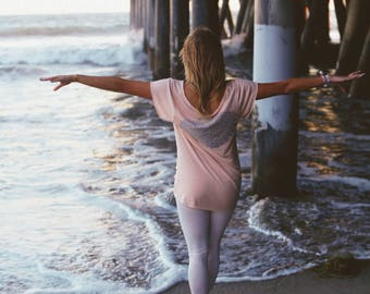 yoga pants women, womens yoga leggings, white leggings for women, kundalini leggings, kundalini clothing, yoga clothes, active leggings