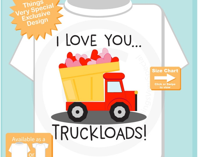 Valentine shirts for boys, Boy's Valentine shirt, Valentines day shirt, Valentines Day Baby Boy, Valentines day Outfit 01052017a