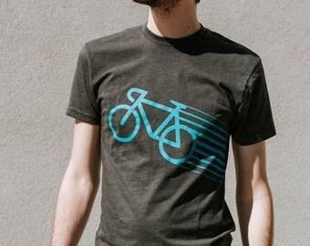 Speedy Bike T-Shirt