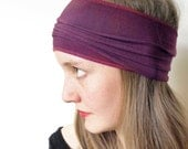 Modal Headband - 3 Packs