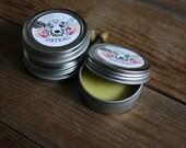 Forest Balm - Healing, Moisturizing, Great for Dry skin, Original Forumla