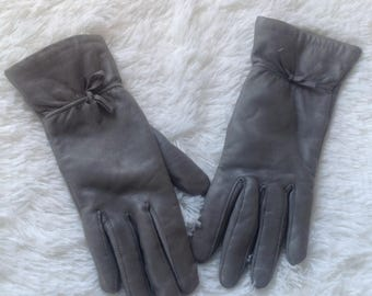 cute gloves etsy