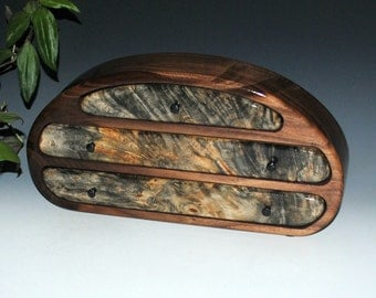 burlwoodbox handmade wood jewelry boxes since 1989 by