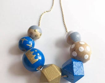 KC Royals Necklaces for adults, kansas city world series champs mlb