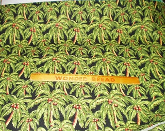 Decorator Fabric Premier Prints Largo Palm Tree Decorator Fabric 2 yards X 60 Wide Sewing Crafting Upholstery 517 fabric
