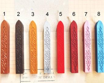 Wax Seal Stick