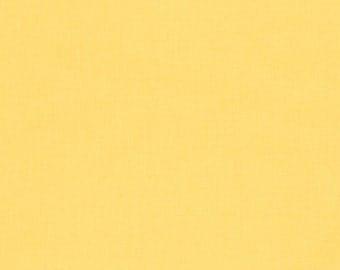 Kona® Cotton - Lemon