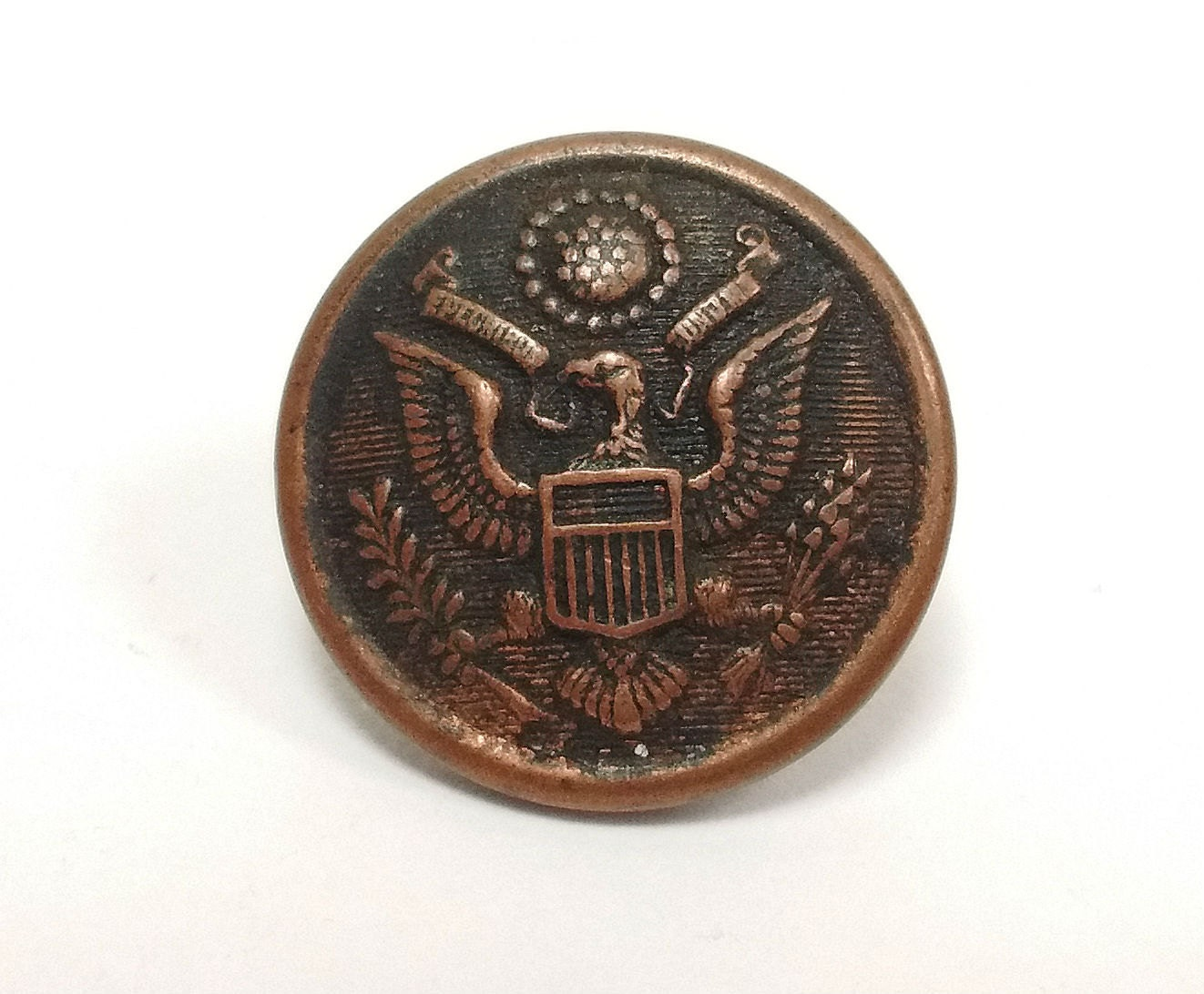 3 Us Navy Waterbury Button Co Conn – Wonderful Image Gallery
