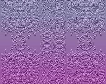 Lavender Wall Art lavender_wall_art | etsy