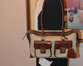 Spring Clearence Dooney & Bourke~Dooney Bag~ Shoulder Bag~ Shoulder Bag