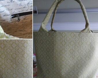 Bucket Bag; Shoulder Bag; Handbag