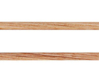Knitters Pride Naturalz Interchangeable Needle Long Tips