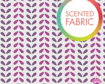 140173320 - Scented Fabric - Lavender Hill