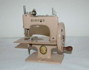 most expensive sewing machine