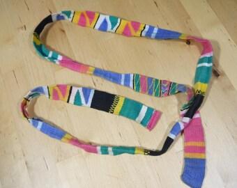 Vintage Headband or Belt