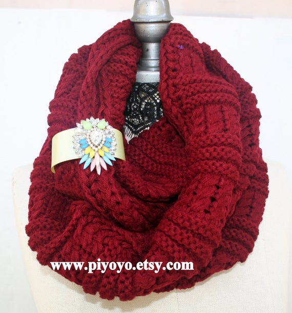 items similar to best selling items knit knitted