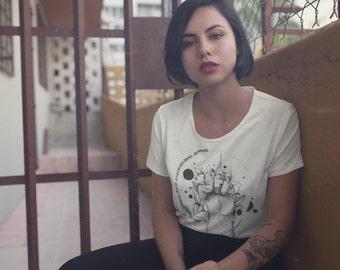 Somos Semillas - Unisex T-Shirt