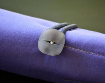 Purple Pen Roll