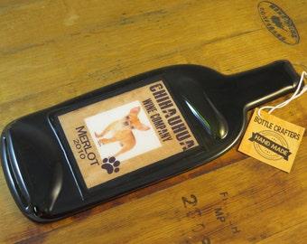 Chihuahua Wine Company - Sushi Platter