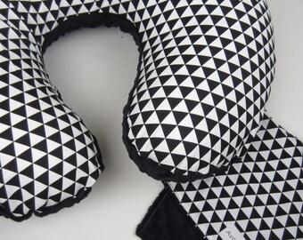 Design Your Own - Boppy Cover, Nursing Pillow