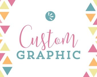 Custom Graphics Add-On