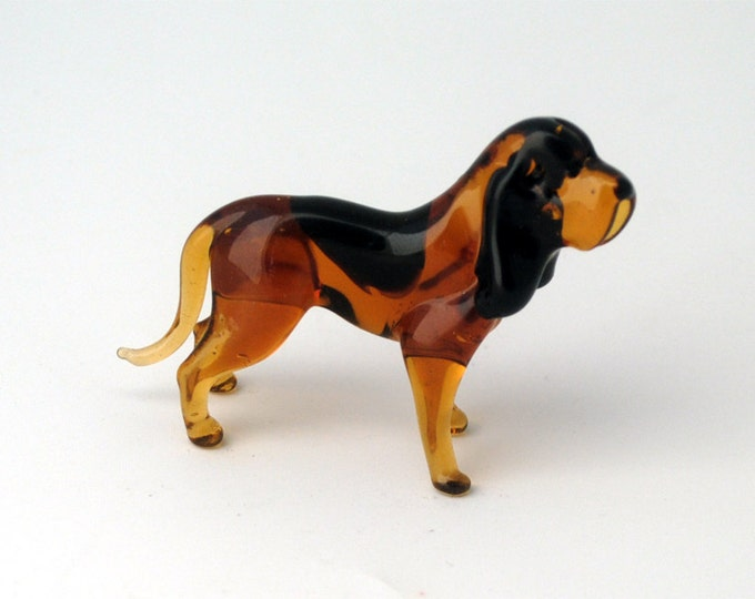 e31-10 Bloodhound