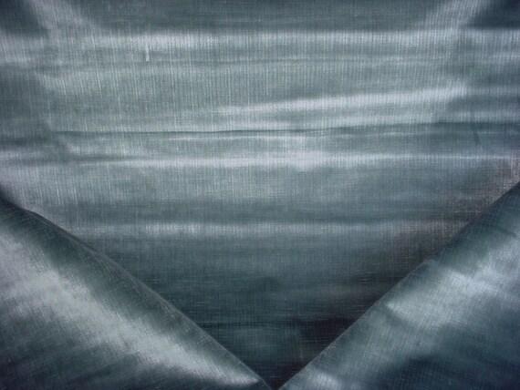 1 1 4 Yards Kravet Couture 29429 Beautiful Grey Blue